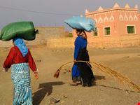 donne marrakech