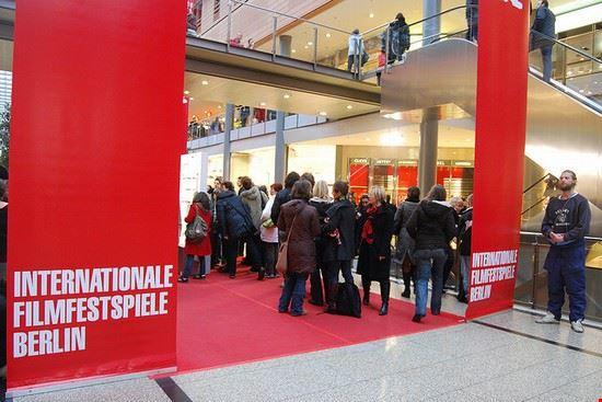 53810_berlino_festival_del_cinema_di_berlino