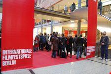 berlino festival del cinema di berlino