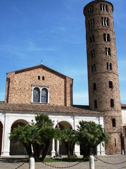 Nuova Basilica Di San Pietro Proposte Pianta A Croce Greca Pictures