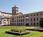 Loggetta della Lombardesca, Ravenna