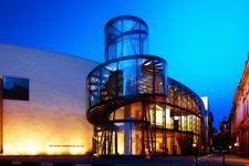 berlino museo di storia tedesca