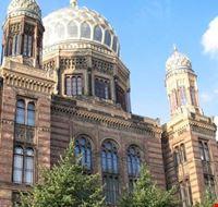 53917 berlino nuova sinagoga