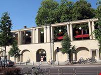 berlino pfefferberg