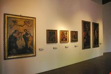 Pinacoteca Nazionale a Ferrara