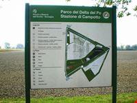Parco regionale del delta del Po
