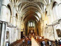 bordeauxinterno cattedrale bordeaux