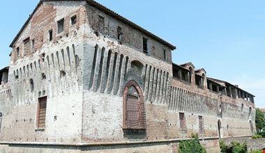 54217_parma_castello_di_roccabianca