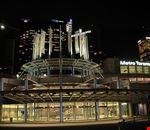 toronto metro toronto convention centre