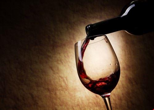 54284 rimini vino rosso