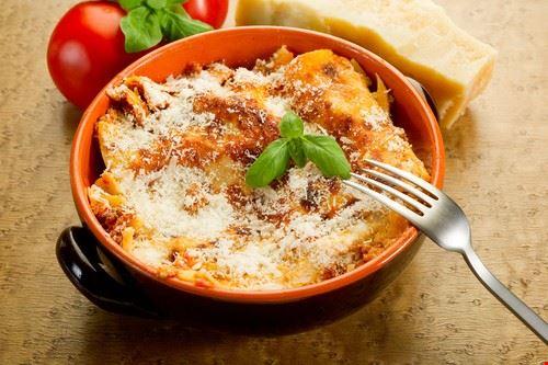 54287 rimini lasagne al forno