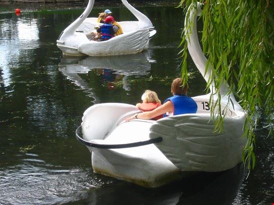 54329 toronto centreville amusement park