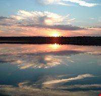 otranto laghi alimini otranto
