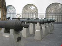 Museu Historico Nacional