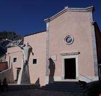 parrocchiale