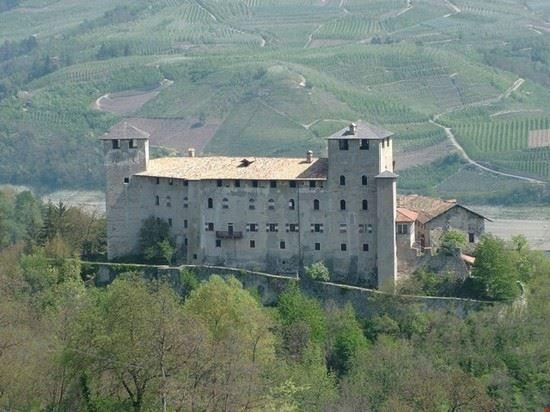 Castel Clès
