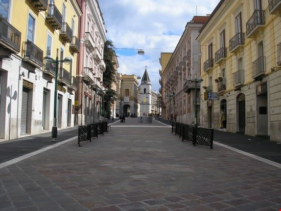 Centro storico 1