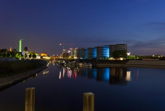 Duisburg Online