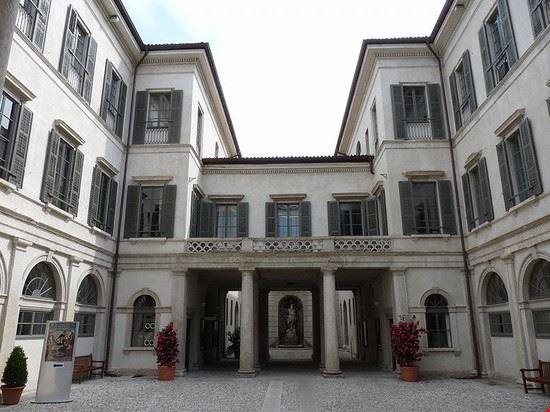 Palazzo Thun