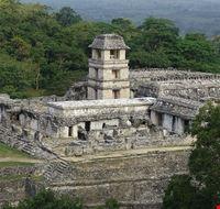 palenque palenque