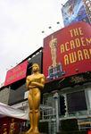 los angeles academy awards