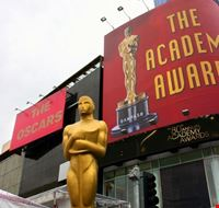 54939_los_angeles_academy_awards