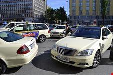 monaco taxi a monaco