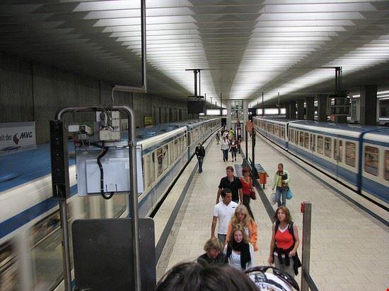 54965_monaco_metropolitana_di_monaco