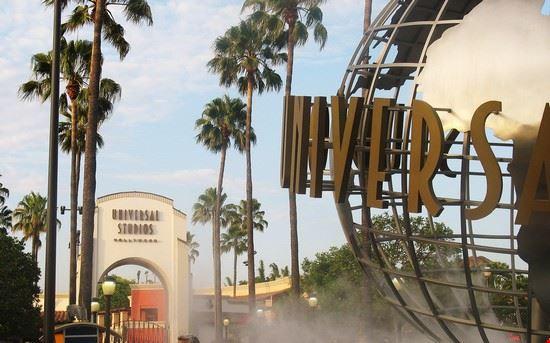 54991 los angeles universal studios hollywood