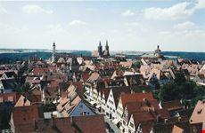 monaco rothenburg ob der tauber