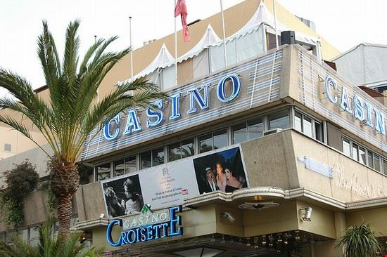 55036 cannes casino di cannes croisette