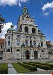 monaco museo nazionale di baviera bayerisches nationalmuseum a monaco