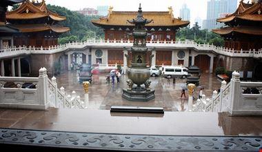 55120_shanghai_tempio_jing_an_tempio_della_tranquillita_a_shanghai