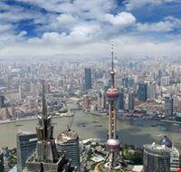 55133_shanghai_vista_di_shanghai