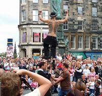 55157_edimburgo_festival_di_edimburgo