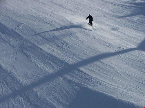 livigno snowboard a livigno