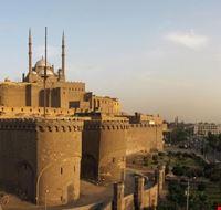 55196_il_cairo_cittadella_di_saladino_il_cairo