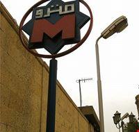 55202_il_cairo_fermata_di_una_metro_il_cairo