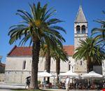 chiesa spalato