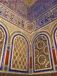 marrakech museo dar si said marrakech