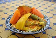 marrakech cucina di marrakech