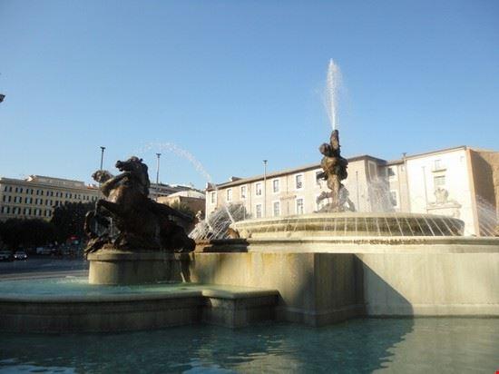 55318 piazza della repubblica roma
