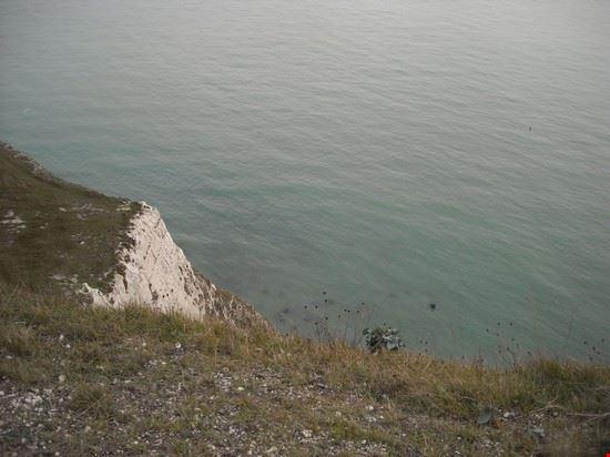 55401 londra white cliffs