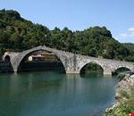 55404_lucca_il_ponte_del_diavolo