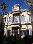 Museo Etnografico di Buenos Aires
