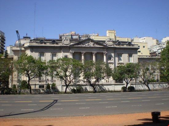55540 buenos aires museo nacional de arte decorativo