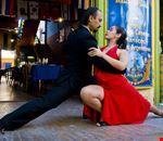55548_buenos_aires_tango