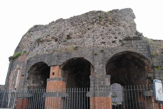 L'Odéon di Catania