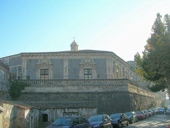 55573 catania palazzo biscari