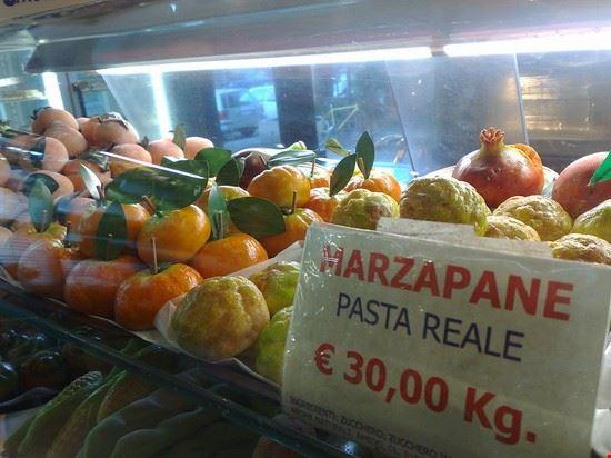 Pasta Reale e Marzapane in vendita a Catania